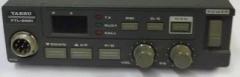 FTL-2001