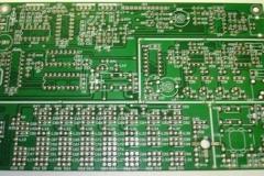 LIMA_SDR_Placa_Control