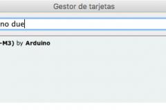 Arduino_Seleccion_tarjeta