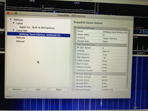Remote_SDR_05