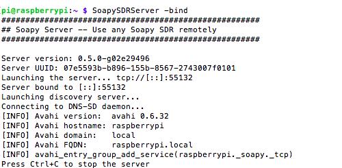 Remote_SDR_bind