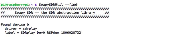 Remote_SDR_find